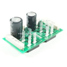 SHIP-PW Rectifier Power Board for Hyundai Marine Elevators